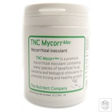 Mycorr Max The Nutrient Company (TNC)