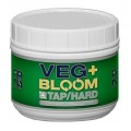 Veg+Bloom Tap/Hard Water Hydroponic Research