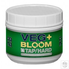 Veg+Bloom Tap/Hard Water
