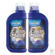 Coir Max VitaLink