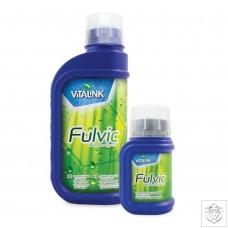 Fulvic
