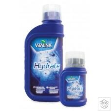 Hydrate VitaLink