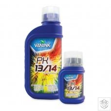 PK VitaLink