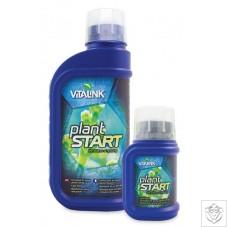 PlantStart VitaLink