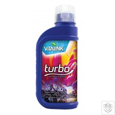 Turbo VitaLink