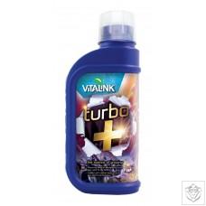 Turbo+ VitaLink