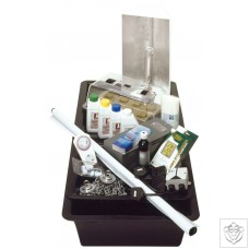 Budget Hobby Kit - 4-12 Plants N/A