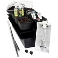The Organic Bioponic 600 Watt Kit